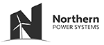 http://www.northernpower.com
